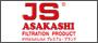 JS_ASAKASHI